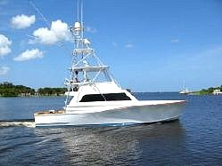 48 Foot Monterey, the Sugaree out of Bud n Marys Marina in Islamorada.jpg