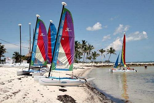 Boat Rentals Florida Keys Listings From Key Largo To Key West