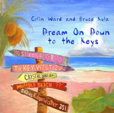 Making Way Past Key West