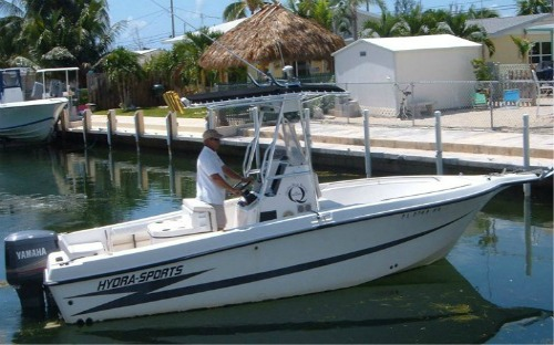 Destin Harbor Pontoon Rental with SEA Chase Watersports