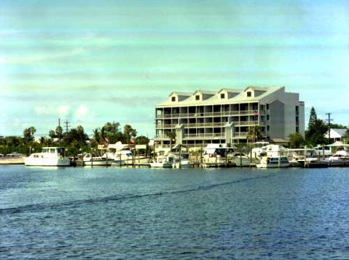 Florida Keys Condos are Great Home Investment Choices