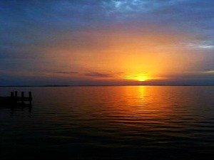 Florida Keys Are Famous For spectacular Sunsets and Sunrises