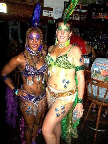 Gay erotic travel florida