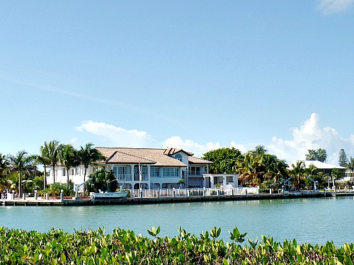 Florida Keys Real Estate is a good investment