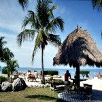 A Florida Keys Camping Vacation Can Include Best Florida