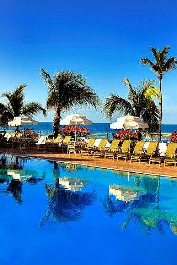 All Inclusive Resorts Florida Awesome Hyatt Siesta Key